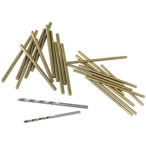 Stock Repair Pin Kit