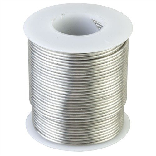 1 lb. Hi-Force 44™ Wire