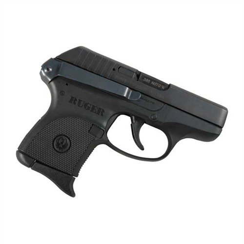 Right Side Belt Clip for Ruger® LCP®